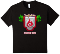 DragonValeT-Shirt-House-of-the-Blazing-Gale-Black