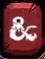 Icon Mythic