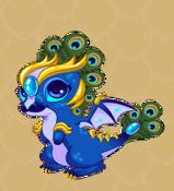 Regal Dragon Dragonvale Wiki Fandom Powered By Wikia