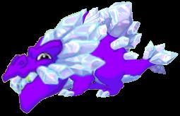 CrystalDragonJuvenile