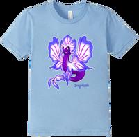DragonValeT-Shirt-OrchidDragon2