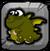 MudDragonBabyButton
