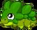 LeafDragonBaby