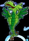 PlantDragononLS