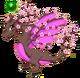 SakuraDragonAdultOrb