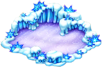 SnowflakeRewardHabitat