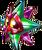 StarshineDragonBaby.png