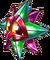 StarshineDragonBaby