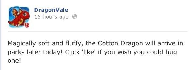 File:CottonDragonFacebookMessage2013.jpeg