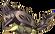 XanthiumDragonBaby