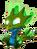 PlantRiftDragonBaby.png