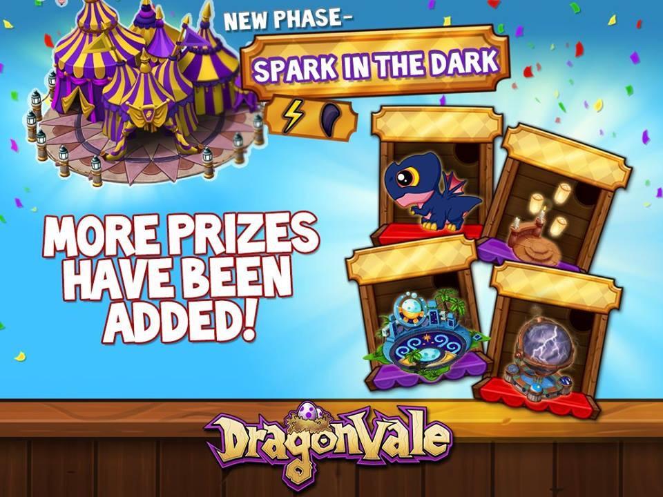 Dragonvale Halloween Event 2020 Events   DragonVale Wiki   Fandom