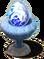 Tidal Pedestal