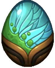 TrilobiteDragonEgg