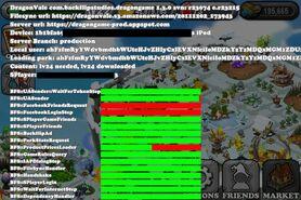 DebugScreen