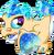 DiamondDragonBaby.png