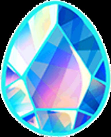 File:DiamondDragonEgg.png
