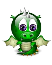 Dragon-smiley--46825