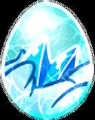 FrostfluffDragonEgg