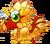 GoldDragonBaby.png