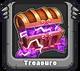TreasureIconRift
