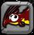 FireflyDragonAdultButton