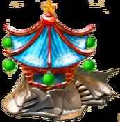 PagodaWinter2012