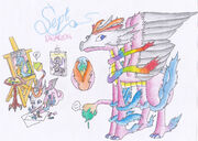 Sept Dragon