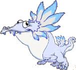 BlizzardDragonTeen
