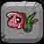 TulipDragonBabyButton