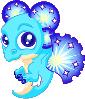 SnowflakeDragonBaby3