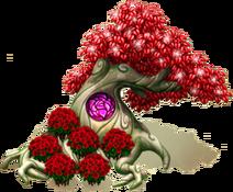 BerrywhiteTree