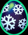Crypt Dragon Egg