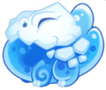 IceboundDragonBaby.png