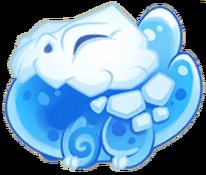 IceboundDragonBaby