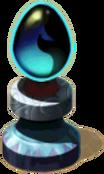 Spectre Pedestal