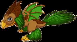 EvergreenDragonTeen