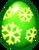 FrostflowerDragonEgg.png