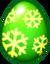FrostflowerDragonEgg