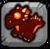 RadiantDragonBabyButton