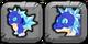 SnowflakeDragonButton4