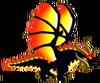 180px-SolarEclipseDragonAdult (Flipped)