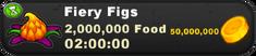 FieryFigs