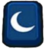 Icon Moon