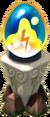 Lightning Rift Pedestal