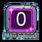 MagicEggMeter0