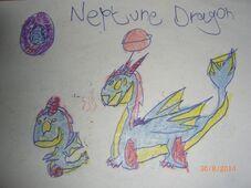 NeptuneCZ