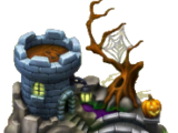 Tower Hollow