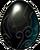 JetDragonEgg.png