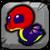 Nightshade Dragon Baby Icon